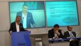Fondo microcredito: via a domande. Per giovani e disoccupati accesso a finanziamenti a tasso zero fino a un massimo di 25mila euro
