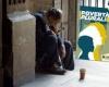 Poverta': e' allarme in Umbria. Caritas,  1 cittadino su 3 e' a rischio