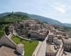 Seconda giornata della Festa delle storie per bambini e ragazzi: ad Assisi in suggestivi luoghi
