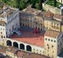 Gubbio: sabato 24 apre 3/a edizione Tracce d'arte giovanile