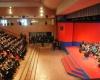 Mattarella a Camerino: Saluto ai Sindaci, vostro lavoro deciso per Paese