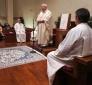 Perugia: 150 coppie hanno festeggiato in loro