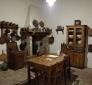 Il borgo di Corciano e le sue bellezze spopolano sulla piattaforma heygo.com