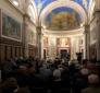 Perugia: Istituto