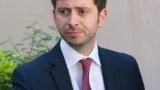 Covid-19: ordinanza ministro Speranza. Obbligo test/tampone per chi rientra da Grecia, Croazia, Malta e Spagna
