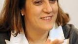 Marini in ospedale a Pantalla per controlli dopo lieve malore