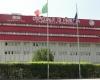 Sanita/Umbria: Dario, come sono proseguite le attivita' nelle USL