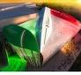 EXPO 2020: Missione per le imprese umbre a Dubai dal 14 al 16 aprile