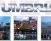 Paparelli: Turismo di dicembre e inizio anno in Umbria. Tanti i presepi naturali