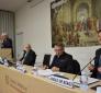 Eventi sicuri: a Villa Umbra seminario su misure di prevenzione e sicurezza in manifestazioni umbre