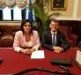 Il Sottosegretario all'ambiente, Vannia Gava, Lunedi' in visita nell'orvietano e a Terni