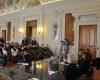 Il Ricordo della Shoah, la campagna dell'Umbria: Presidenti Marini e Porzi