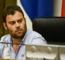 Amministrative: Emanuele Fiorini (LEGA) e' capolista a comune Terni