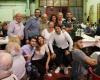 """Perugia: Al via il progetto """"oratorio diffuso"""" da cinque comunità parrocchiali dell'Unità pastorale """"Santa Famiglia di Nazareth"""""""