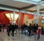 Aeroporto: Perugia-Malta, Solimeno, Malta destinazione con oltre 88,2% riempimento. Confermati voli diretti per l'inverno