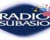 Eros Ramazzotti a Radio Subasio: Sanremo? Solo a promozionare il disco