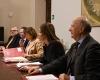Ater: Melasecche, nel 2020 gli obiettivi efficientamento energetico