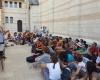 Chiesa: giovani umbri hanno a disposizione 5 itinerari-pellegrinaggio
