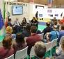 Fiera del libro Torino: Le Marche con 37 case editrici. Libri su turismo per rilancio economia