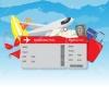 Vacanze: prenotazioni on line, vademecum e consigli. Scegli Lol.travel
