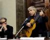 """Dopo la Campania, Puglia, e  l'Umbria collana """"La voce del Folk"""", diretta da Antonello Lamanna arriva in Calabria"""
