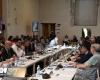 Comitato sorveglianza UE: punti principali in discussione