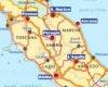 Turismo Umbria e Marche:  Paparelli alla regione ben tre premi 'italia destinazione digitale'. Pieroni, cresce turismo Marche