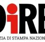 Coronavirus/Lazio in Arancione, ma per fatto preventivo per evitare sovraccarichi SSN
