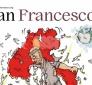 Incontri per i 100 anni della rivista San Francesco: a Bologna domani con Card. Zuppi, Cecilia Strada e Padre Fortunato