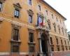 Terremoto: domani Riunione comitato istituzionale Umbria con Errani e Marini