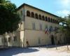 Programma di Maggio a Villa Umbra: il 14 le societa' partecipate, ridurne il numero
