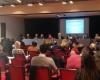 Giustizia condivisa: progetto per tribunale civile di Perugia. Snellimento procedure e servizi di qualità