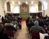 Tribunale ecclesiastico Perugia: padre Pawlik, i dati 2018.