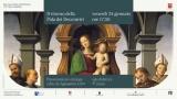 Galleria dell'Umbria: Venerdì  24 gennaio ore 17.30  presentazione del catalogo