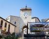Valnerina: torna Fiera San Felice a Monteleone di Spoleto
