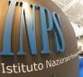 Emergenza in Italia: Portale INPS (www.inps.it) funziona regolarmente. Nota Istituto