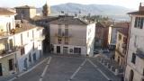 Incentivi per chi apre nel centro storico di Magione; esenzione dalla Tari per il triennio 2019/2021.
