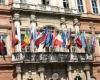 Universita' Gallenga: master per insegnare italiano a stranieri e'