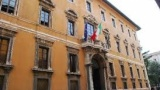 Solidarietà Giunta Umbria a studenti cinesi; Ambasciata cinese ringrazia presidente Marini