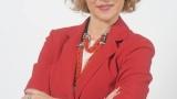 Amministrative: Lettera ai Corcianesi del candidato Sara Carmeli (FI)