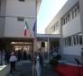 Ricostruzione post sisma 2016: inaugurate due nuove scuole a Foligno e Bastardo di Giano dell'Umbria