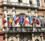 Perugia citta' multiculturale: una iniziativa dell'Universita' per Stranieri (Venerdi' 6 aprile)