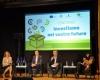 """Festival internazionale giornalismo: premiate scuole per concorso """"investiamo nel vostro futuro"""""""
