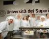Gastronomia italiana: Big Mamma apre a Madrid e cerca giovani aiuto cuoco, commis di cucina, pasticcieri