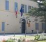 Cittadinanza digitale P.A.; il 27 a villa umbra corso con Filomena Floriana Ferrara e Mauro Rapetti