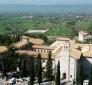 Emergenza Coronavirus: Il serafico di Assisi non dimentica famiglie e lancia numero verde (800090122)