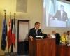 Turismo: Paparelli, un masterplan di attivita' triennali