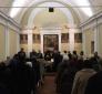 Perugia: Settimana di preghiera per l'unità dei cristiani