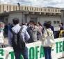Treofan: sottoscritto accordo tra azienda e sindacati, soddisfazione assessore regionale Fioroni. M5S,