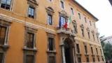 Sanita'/Umbria: Massimo Braganti direttore regionale di